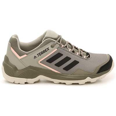 Zapatillas de trekking Adidas Terrex Eastrail