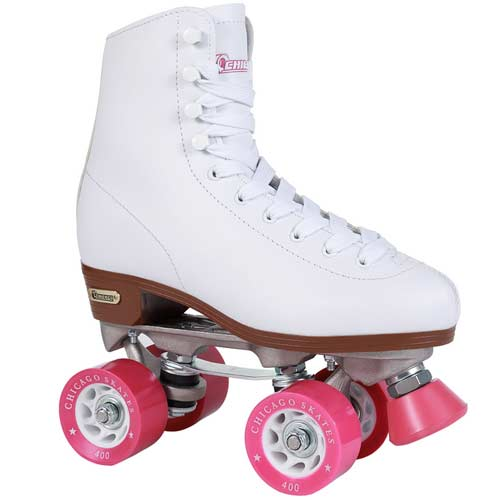 Chicago Ladies Classic Patines 4 ruedas