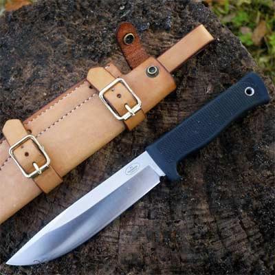 Fallkniven A1K
