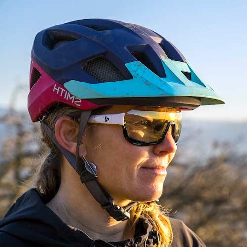 Gafas de sol fotocromáticas