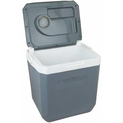 Campingaz Powerbox Plus - Mini Frigorífico Eléctrico