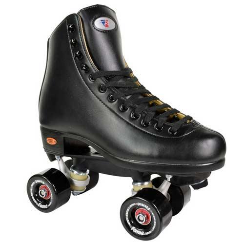 Riedell Skates Boost - Patines de Interior