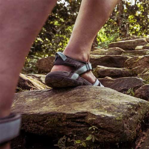 Sandalias de Trekking para Mujer