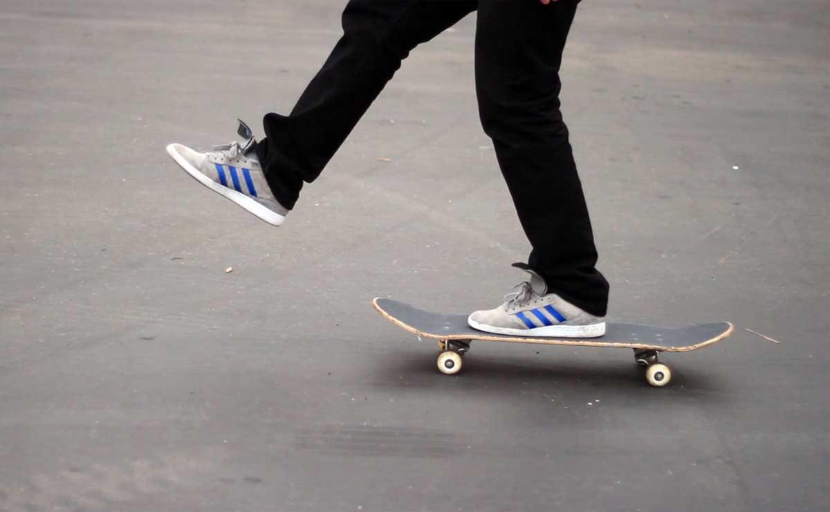 Mejores Skateboards Completos para Principiantes